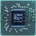 Микросхема для ноутбуков AMD(ATI) 216-0810028