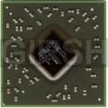 Микросхема для ноутбуков AMD(ATI) 218-0755097