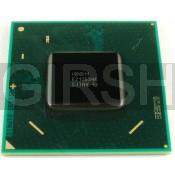 Микросхема для ноутбуков BD82HM70 SJTNV