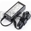 Блок питания для ноутбука Samsung APO4214-UVS 19V 4.74A(5.5*3.0)