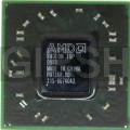 Микросхема для ноутбуков AMD(ATI) 215-0674042