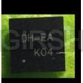 Микросхема для ноутбуков Richtek RT8207AGQW DH=