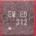 Микросхема для ноутбуков Richtek RT8205LZQWEM=