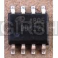 Микросхема для ноутбуков AO4805
