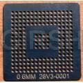 BGA трафарет 0,6mm 28V3-0001