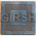 BGA трафарет 0,6mm TW2871
