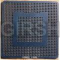 BGA трафарет 0,6mm K8M890