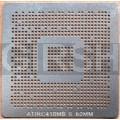 BGA трафарет 0,6mm ATIRC410MB
