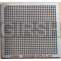 BGA трафарет 0,6mm XBOX360 XCPU C-A01