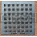 BGA трафарет 0,6mm INTEL 420GO