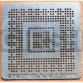 BGA трафарет 0,55mm Nvidia GFGO7400-N-A3