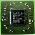 Микросхема для ноутбуков AMD(ATI) 216-0674024 Radeon IGP RS780M