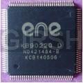 Микросхема для ноутбуков ENE KB9022Q D