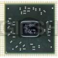 Микросхема для ноутбуков AMD(ATI) 218-0792014 южный мост Hudson E1 A13 LF