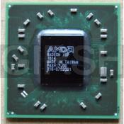 Микросхема для ноутбуков AMD(ATI) 216-0752001 16+ RS880