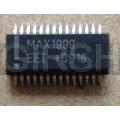 Микросхема для ноутбуков Maxim MAX1999