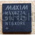 Микросхема для ноутбуков Maxim MAX8771