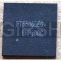Микросхема FT5506EEG