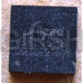 Микросхема GSL1688