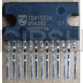 Микросхема TDA1552Q HZIP13C