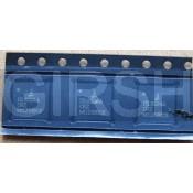 Микросхема для ноутбуков Intersil ISL6324ACRZ
