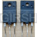 Транзистор биполярный 2SD5032