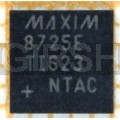 Микросхема для ноутбуков Maxim MAX8725E