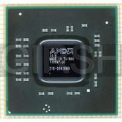 Микросхема для ноутбуков AMD(ATI) 216-0841009