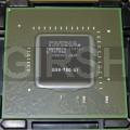 Микросхема для ноутбуков nVidia G96-750-A1