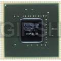 Микросхема для ноутбуков nVidia N13P-GL-A1