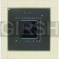 Микросхема для ноутбуков nVidia N13P-GLR-A1