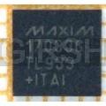 Микросхема для ноутбуков Maxim MAX17033GTL