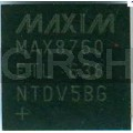 Микросхема для ноутбуков Maxim MAX8760ETL
