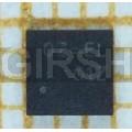 Микросхема для ноутбуков Richtek RT8812AGQW OZ=