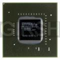 Микросхема для ноутбуков nVidia G96-630-C1
