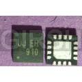 Микросхема для ноутбуков Richtek RT8202MZQW JJ=