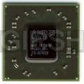 Микросхема для ноутбуков AMD(ATI) 215-0674028
