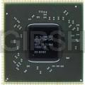 Микросхема для ноутбуков AMD(ATI) 216-0810001