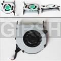 Вентилятор Acer Aspire 1410, 1410T, 1810T, 1810TZ