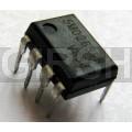 Микросхема 5L0265R DIP-8