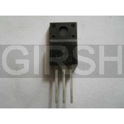 2SK2645 TO220F