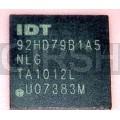 Микросхема для ноутбуков IDT 92HD79B1A5