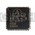 Микросхема для ноутбуков AR8131-AL1E