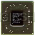 Микросхема для ноутбуков AMD(ATI) 215-0674058