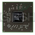 Микросхема для ноутбуков AMD(ATI) 216-0842000