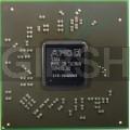 Микросхема для ноутбуков AMD(ATI) 216-0842009