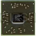 Микросхема для ноутбуков AMD(ATI) 218-0697010