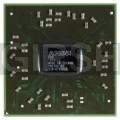 Микросхема для ноутбуков AMD(ATI) 218-0792008