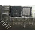 Микросхема для ноутбуков Texas Instruments TPS51631
