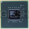 Микросхема для ноутбуков NVIDIA N14M-GL-S-A2